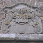 Geschichte der Burg Dreiborn
