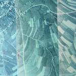 Landschaftsgeschichte der Dreiborner Hochfläche
