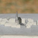 Wollseifen (nördlicher Teil der Dreiborner Hochfläche)