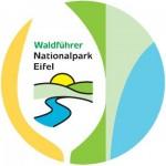 Waldführer Nationalpark Eifel